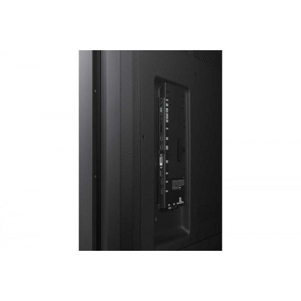 DM82E_006_Detail1_Black