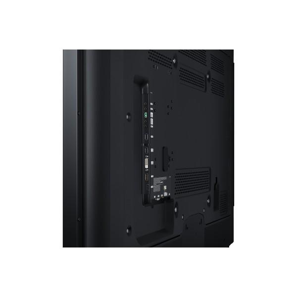 DM65E-BR_006_Detail1_Black