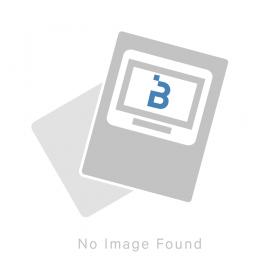 Samsung SBB-B32DV4 SBBB32DV-B32DV4 series professional display