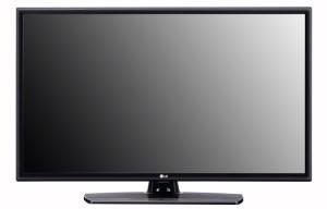 LG Hospitality TVs 32LV340H thumbnail 1