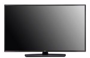 LG Hospitality TVs 43LV340H thumbnail 1