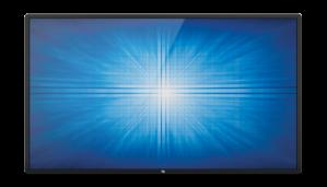 "7001LT 69.5"" Interactive Digital Signage"