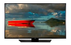 LG Commercial TVs 60LX341C thumbnail 1