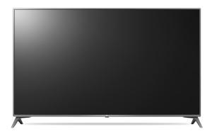 LG Commercial TVs 43UV340C thumbnail 1