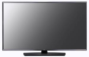 LG Hospitality TVs 55UV340H thumbnail 1