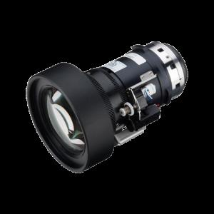 1.73-2.27:1 Zoom Lens (lens shift)