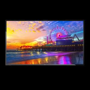 """NEC E325 E Series E325 - 32"""" LED Display"""