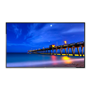 """NEC E326 32"""" E Series LED Backlit Display with Integrated ATSC/NTSC Tuner"""