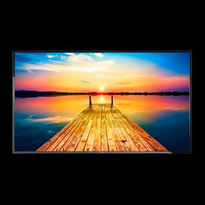 """NEC E506 E Series E506 - 50"""" Commercial LED Display"""