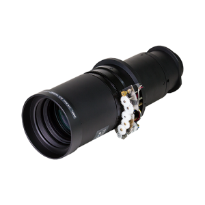 1.45 - 2.17:1 Zoom Lens (lens shift)