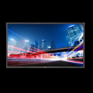 NEC P403-PC2 series professional display