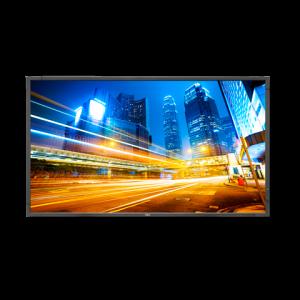 NEC P463-PC2 series professional display