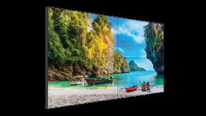Planar VM Series LCD Video Wall_1920x1080 - hires.png