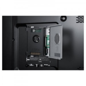 Samsung SBB-PF28BP4/ZA S-Box