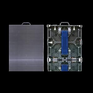 NEC LED-Q028I 2.84mm Q-Series Indoor dvLED