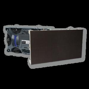 NEC LED-F012I 1.26mm F-Series Indoor dvLED