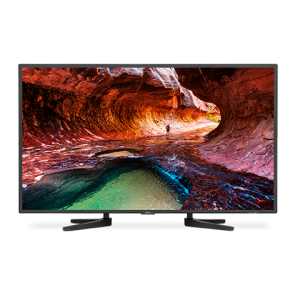 "V Series V404 - 40"" Commercial LED Display"