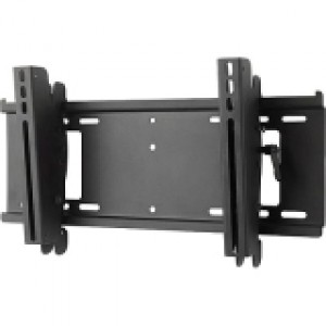 Wall Mount Kit