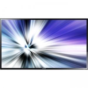 "Samsung PE46C 46"" professional display -- PE-E series"