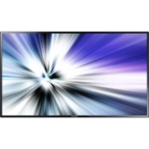 "Samsung PE55C 55"" professional display -- PE-C series"