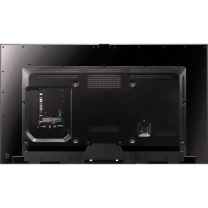 Samsung WMN4675MD professional display -- series