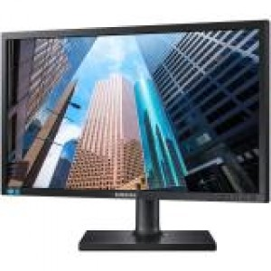 Samsung S22E450B professional display -- series