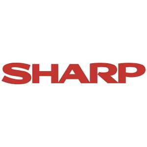 Sharp Electronics PN-R606 professional LCD display